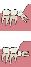 dentalsurgery2