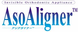 asoaligner1